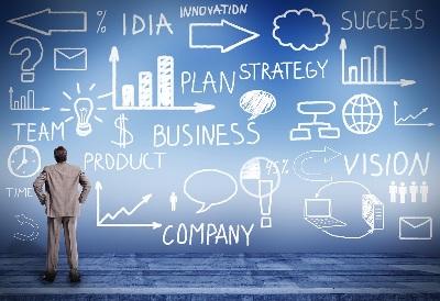 Перевод бизнес-планов в киевском бюро АвентА